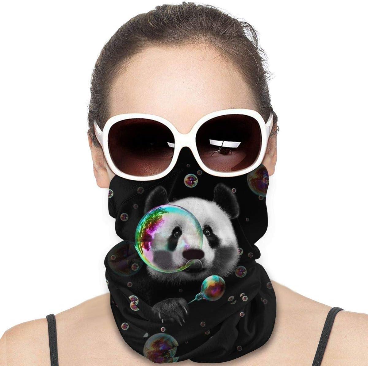 JinSPef Bandana Face Mask Smoking Rasta Music Lion with Headphoness for Men Neck Gaiter Head Bands Face Cover Headbands Neck Gaiter