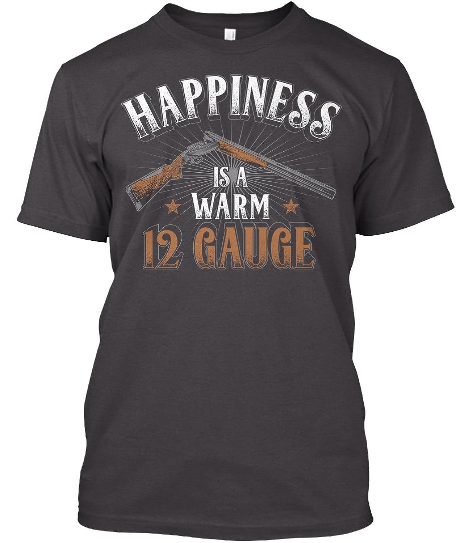 Teespring Unisex Im A Machinist Till I Die Gildan 61oz Long Sleeved Shirt