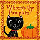 img - for Where's the Pumpkin? book / textbook / text book