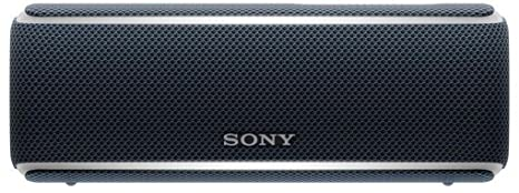 The 8 best sony bluetooth portable speaker srsx3 c