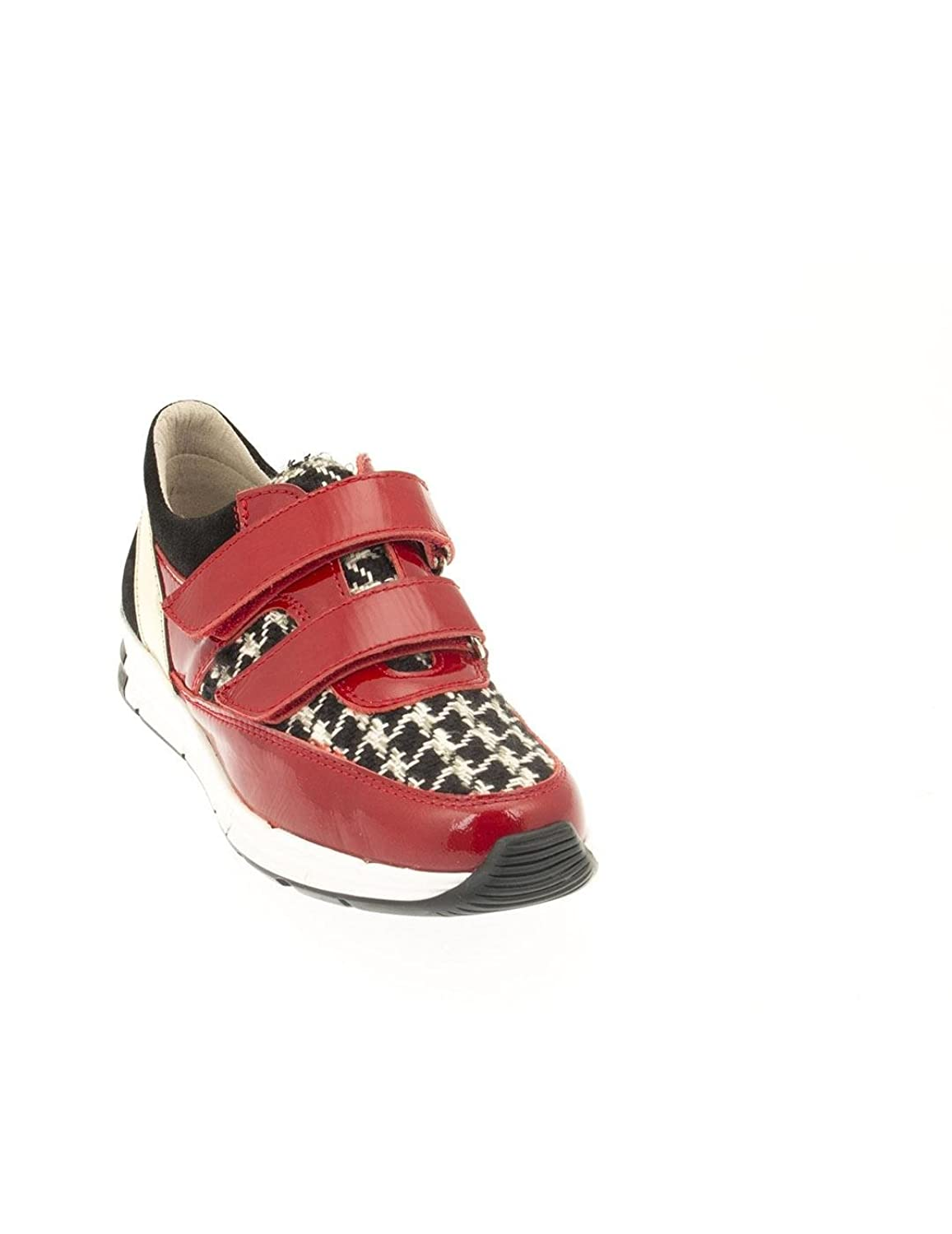 Eli Sporty Red 0250r 34 Rouge SZRKMti