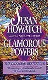 Glamorous Powers (Starbridge Book 2)