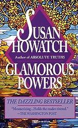 Glamorous Powers