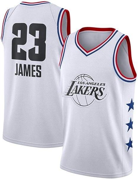 Ricamo Traspirante e Resistente T-Shirt Top Maglie Tuta da Basket Maglia Maglia Vintage da Uomo Boston Celtics #33 Byrd Maglie estive Pallacanestro Uniforme