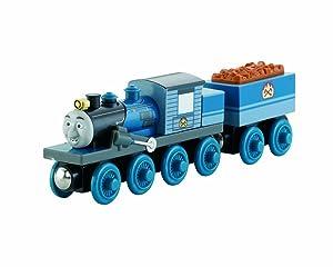 Fisher-Price Thomas & Friends Wooden Railway, Ferdinand