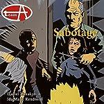 Sabotage (Team A) | Daniel Zimakoff,Ida-Marie Rendtorff