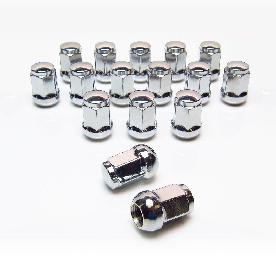 K060775 Serpentine belt DAYTONA OEM Quality 6PK1970 K60775 5060775 4060775