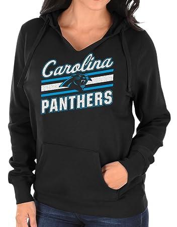 Amazon.com : Majestic Carolina Panthers