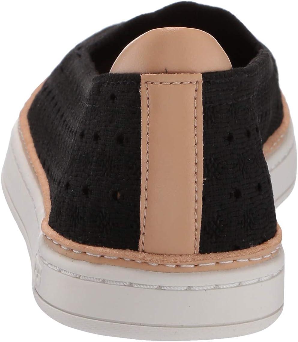 UGG Chaussures pour Femme Noir
