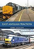 East Anglian Traction