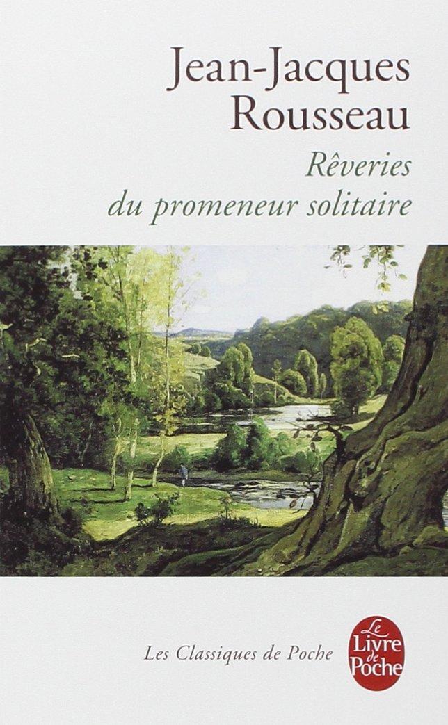 Les Confessions de Rousseau   R  sum   Confessions  extrait pdf   Serge ULESKI