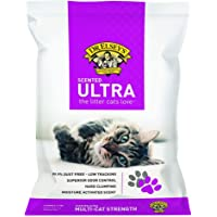 Dr. Elsey's Premium Clumping Cat Litter