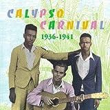 Calypso Carnival
