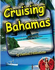 Cruising Bahamas