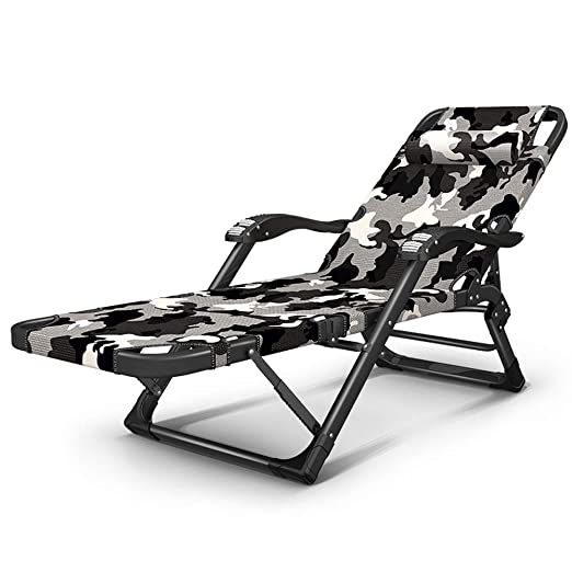 YIN YIN sillones reclinables Sillón reclinable Plegable ...