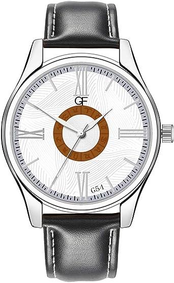 Relojes de Pulsera Relojes Inteligentes Relojes Mujer Relojes ...