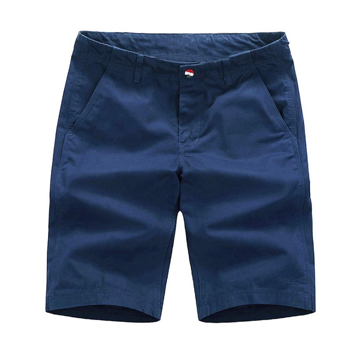 TALLA 30. INCERUN - Pantalón Corto - para Hombre