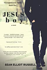 The Jesus Boy: The One Who Would Change the World (The Lightbearer Series) Paperback