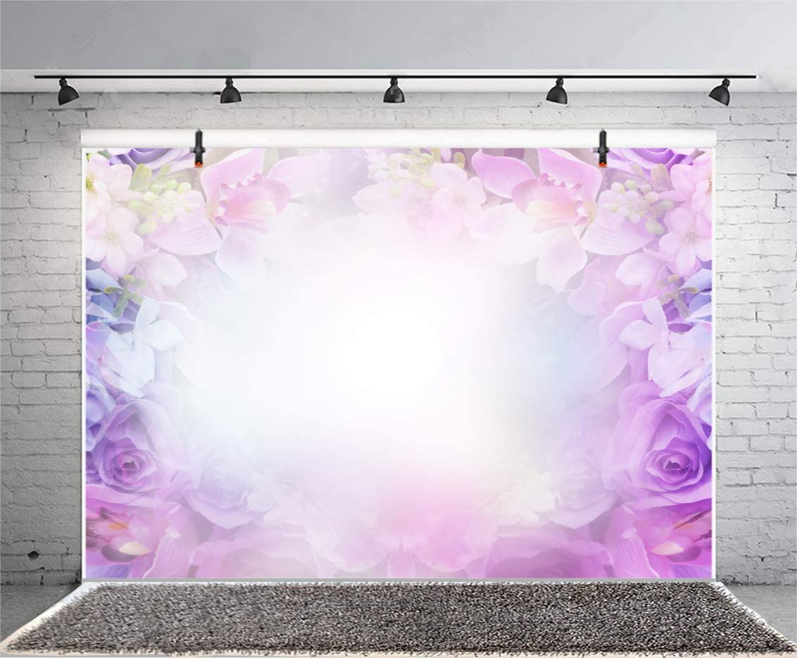 9x16 FT Fitness Vinyl Photography Background Backdrops,Fitness Motivation Quote Excuses Dont Burn Calories Artistic Modern Design Background Newborn Baby Portrait Photo Studio Photobooth Props