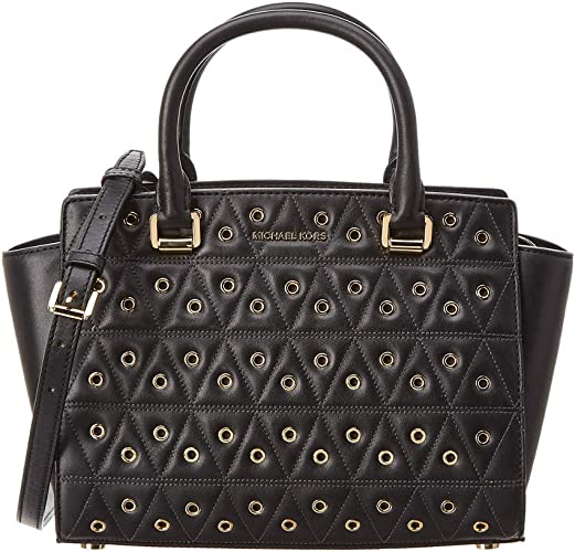 best tas elisabeth hand bag ideas and get free shipping