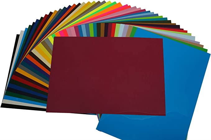De Creative Flex Premium de trazado de lámina DIN A4 colour morado: Amazon.es: Hogar