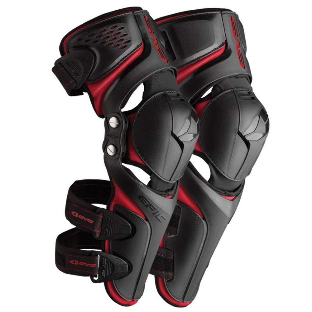 EVS Sports EPIC Knee Pad
