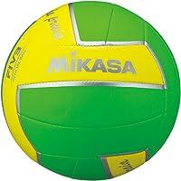 Mikasa Sentetik Deri Plaj Voleybol Topu TOPVLBNNN051