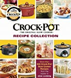 ultimate recipe collection - CrockPot Ultimate Recipe Collection