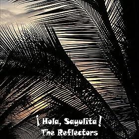 Amazon.com: b. Tarjeta Postal Bruja: Reflectors: MP3 Downloads