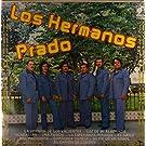 Los Hermanos Prado