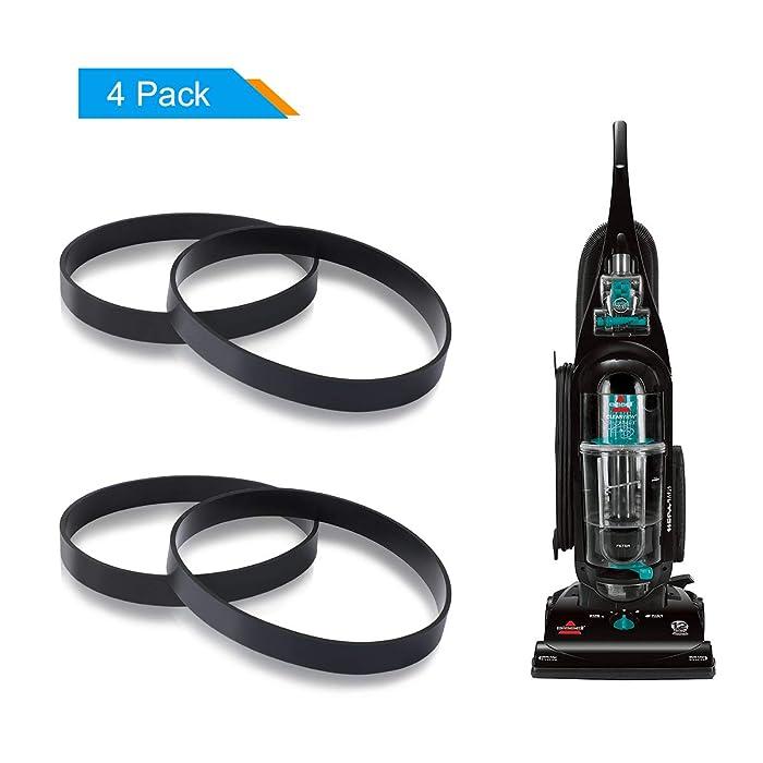 The Best Miele Vacuum Brush Stb2052