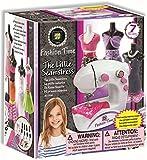 AMAV Fashion Time - The Little Seamstress Design Studio Kit