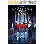 Um Mágico de Verão (Ás Quatro Estações Livro 1)