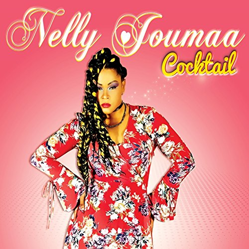 nelly joumaa mp3