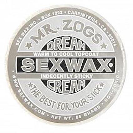 Plat sex