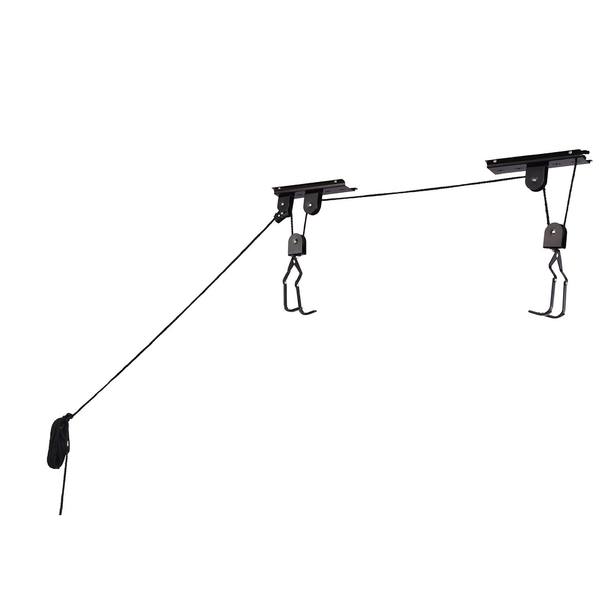 2005 RAD Cycle Products Heavy Duty Bike Lift