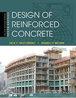 Design of wood structures asdlrfd donald e breyer kelly cobeen design of reinforced concrete fandeluxe Image collections
