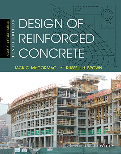 1118879104 - Design of Reinforced Concrete