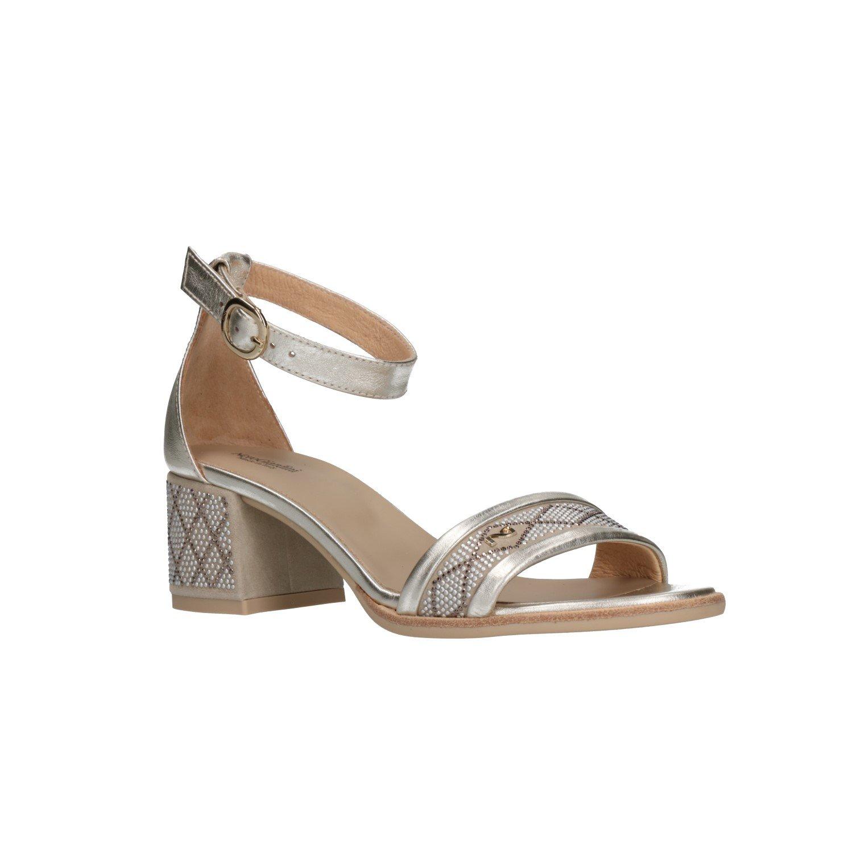 ... Negro Giardini P805831D - Zapatos de Vestir Para Para Para Mujer Gris  Gris d615f8 ... 3f62ea72ad2b