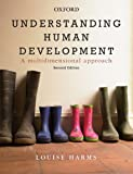 Understanding Human Development: A Multidimensional Approach