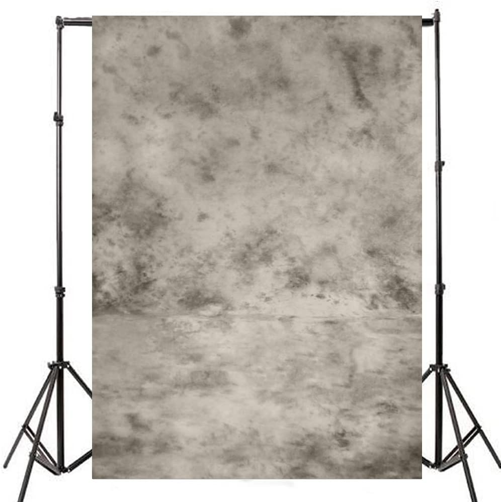 8x12 FT Vinyl Photography Background Backdrops,Classic Retro Style Bike in Sepia Tones Romantic Sunset Rural View Picture Background for Child Baby Shower Photo Studio Prop Photobooth Photoshoot