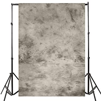 8x12 FT Retro Vinyl Photography Backdrop,Various Different Cartoon Style Figures on Black and White Stripes Quirky Collection Background for Photo Backdrop Baby Newborn Photo Studio Props