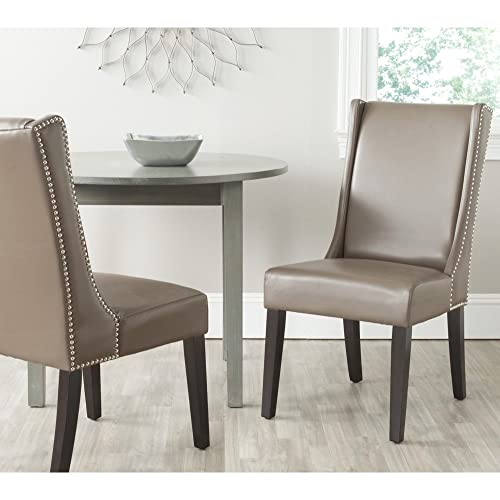 Safavieh Mercer Collection Sher Side Chair