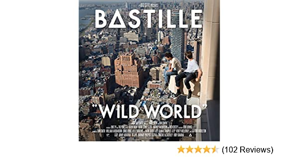 bastille fake it free mp3 download