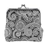 MaMacool Coin Pouch Purse Womens Wallet Card Holder Coin Purse Clutch Handbag