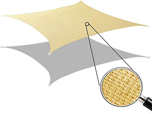 GLORYA Shade Sail