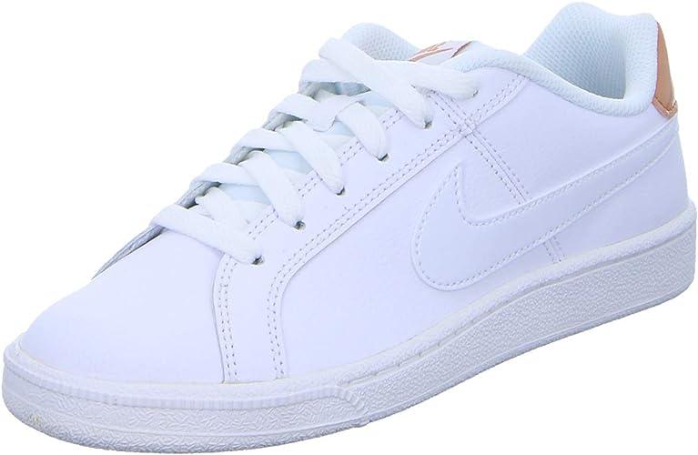 Nike Women's Nike Court Royale Shoe
