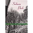 Sakura Park: Poems