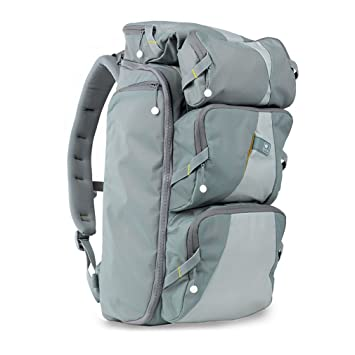 Kata ultraligero insideout-100 UL cámara mochila: Amazon.es ...