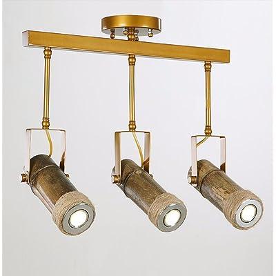 Gzlight Lustre Suspension Lampe De Plafond Suspendu De Corde